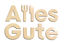 https://www.apetito-catering.de/wp-content/uploads/2016/01/AllesGute.png