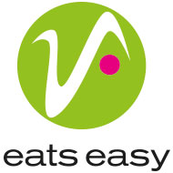 eats-easy-logo