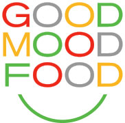 good-mood-food-2