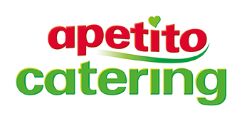 https://www.apetito-catering.de/wp-content/uploads/2016/05/apetito-logo.png
