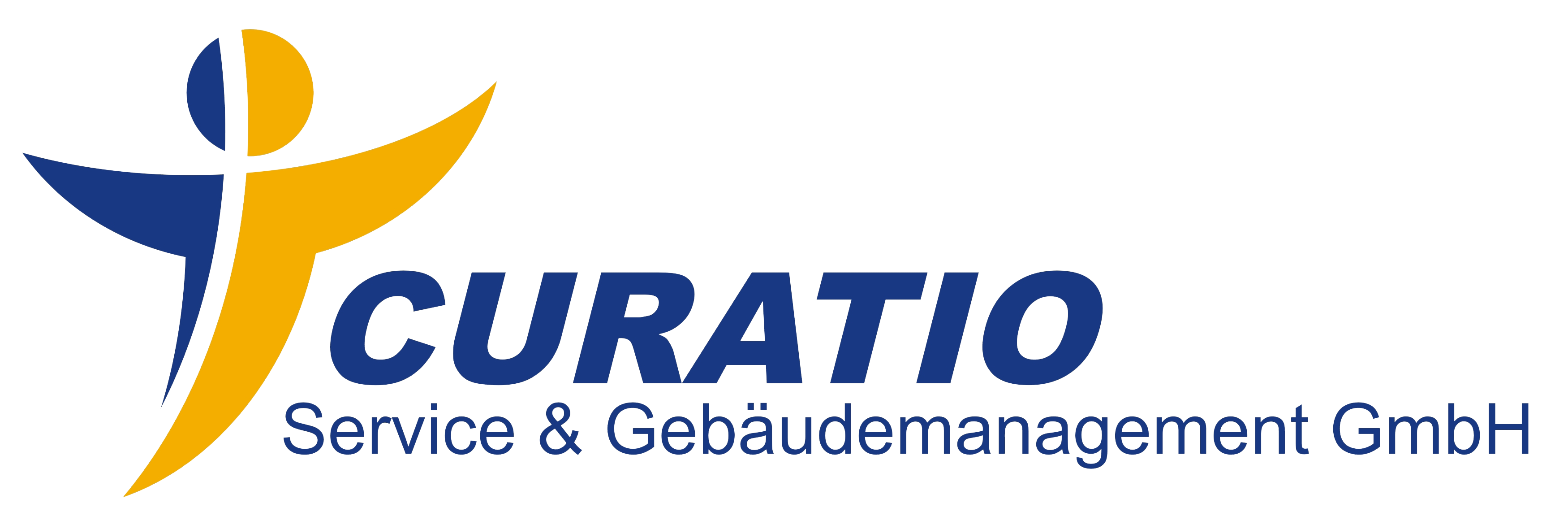 https://www.apetito-catering.de/wp-content/uploads/2018/07/curatio-logo_low.png