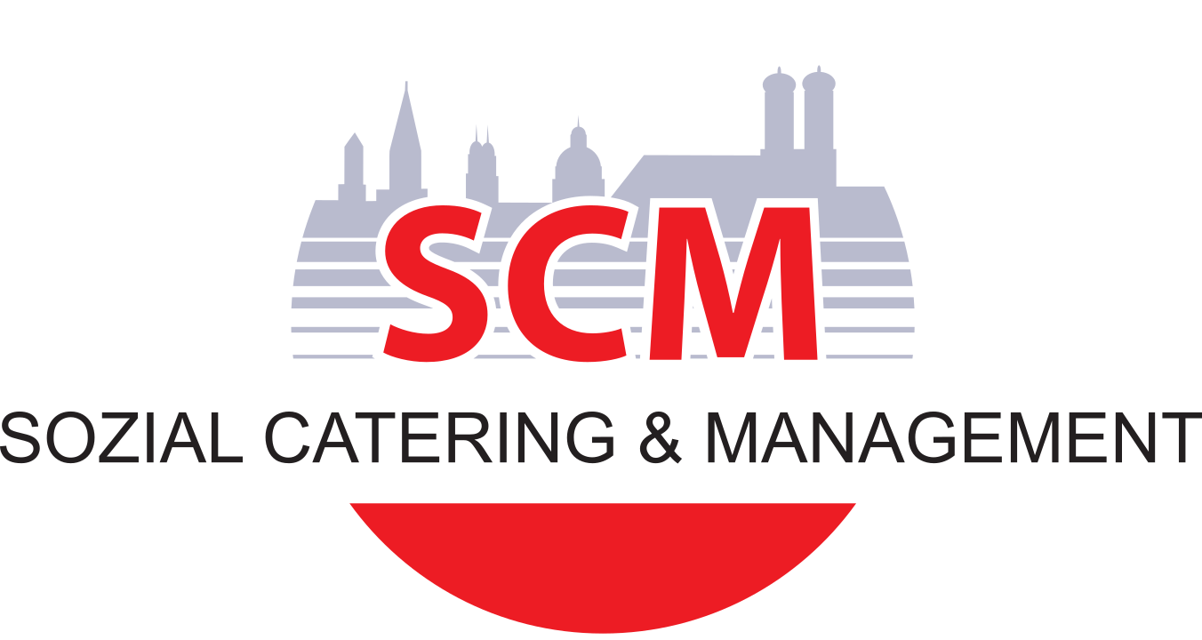 SCM Sozial Catering & Management GmbH